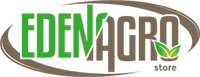 Logo Edenagro
