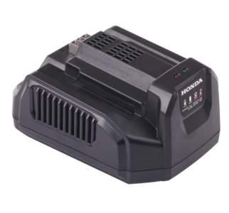 Caricabatterie Standard